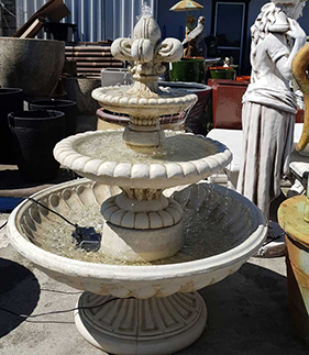 Home - image fountains-and-ponds on https://vicgardenornaments.com.au